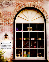 Savannah Antiques